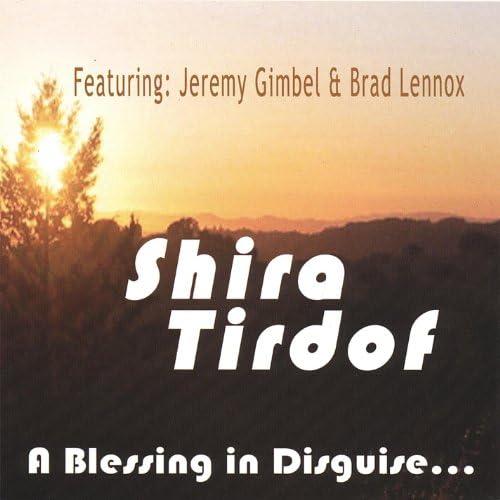 Jeremy Gimbel & Shira Tirdof