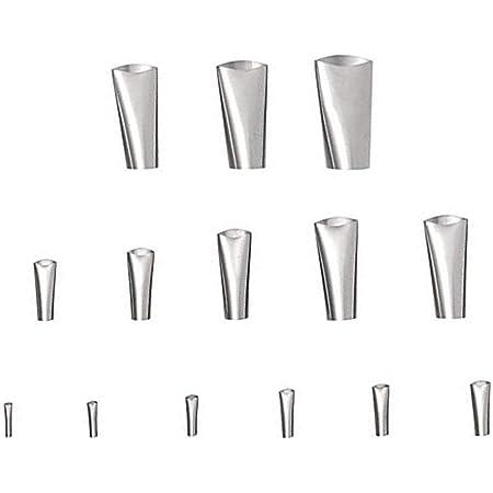 boquillas de acabado de calafateo boquilla de sellado kit de acabado de calafateo para cocina y ba/ño boquillas de calafateo calafateo finisher sellador 14 piezas