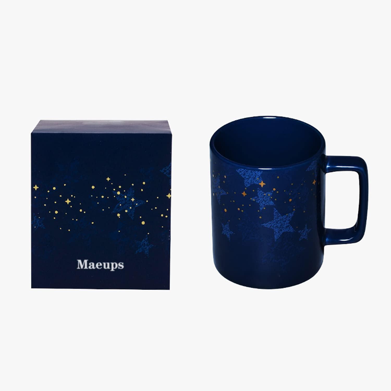 Maeups,Cups and mugs, handle Chinese Tea Mug Cheap bargain NEW before selling ☆ Ceramic