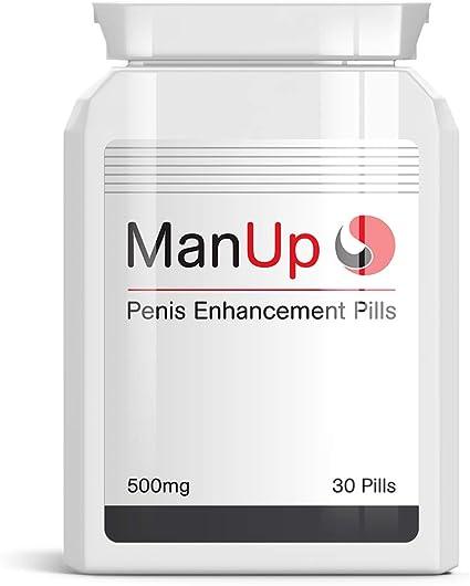 Penis enhancement real Penis