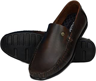 Healers (from Liberty) Men's AGHL-80 Loafers