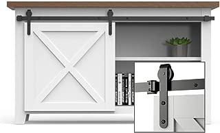 Best sliding cabinet door rollers Reviews