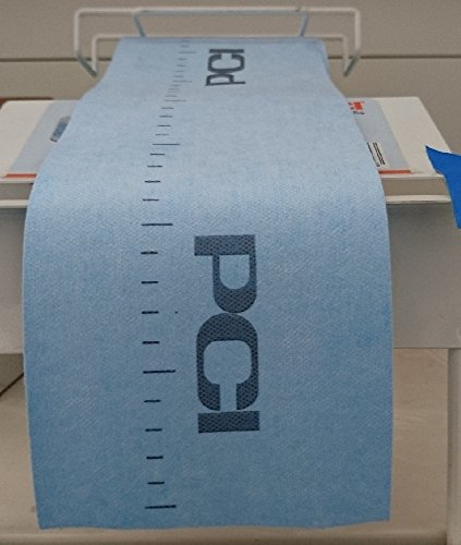 PCI Pecitape 120 Object, Spezial-Dichtband 1 lfm