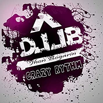 Crazy Rythm