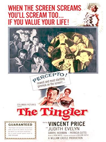 The Tingler [OV]