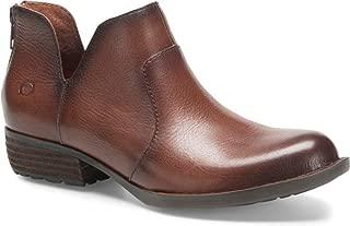 Best born kerri shoes Reviews