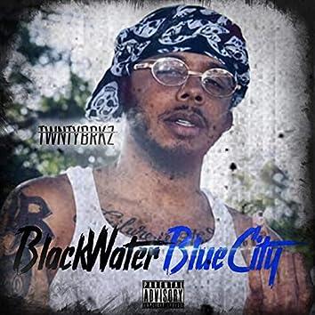BlackWaterBluecity