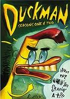 Duckman: Seasons One & Two/ [DVD] [Import]