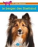 Le berger des Shetland de Joel Dehasse (16 mai 2013) Broché - 16/05/2013