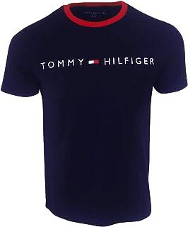 Mens t Shirt Logo