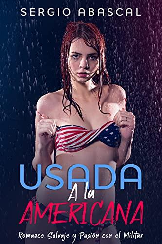 Usada a la Americana de Sergio Abascal