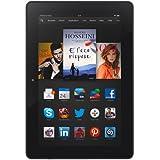 """Foto Kindle Fire HDX 8,9"""", schermo HDX, Wi-Fi, 16 GB - Con offerte speciali (Generazione precedente - 3ª)"""