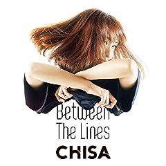 CHISA「Friday Night」のCDジャケット