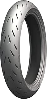 Tire Power Rs Front 120/70Zr-17 (58W) Radial Tl