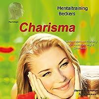Charisma's image