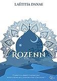 Rozenn, Intégrale