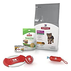 best puppy food for maltipoo