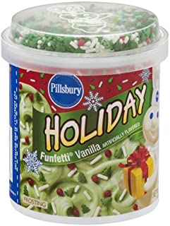 Best holiday funfetti cake Reviews