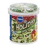 Pillsbury Holiday Funfetti Vanilla Frosting