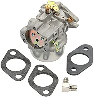 Panari Carburetor for Kohler Magnum and K-Twin Engines including M18 MV18 M20 MV20 KT17 KT18 KT19 52-053-09 52-053-18 52-053-28