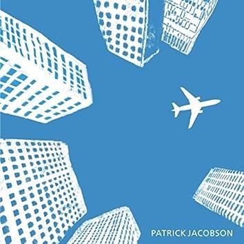 Patrick Jacobson