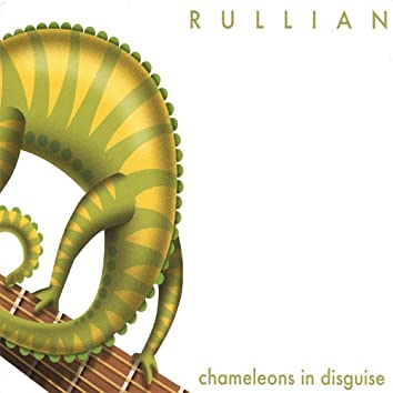 Chameleons in Disguise