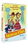 Morena clara (1954) [DVD]