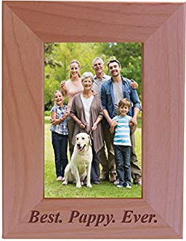Best pappy picture frame Reviews