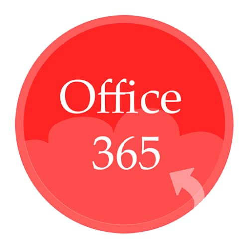 Shortcuts Of Office 365