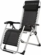 Słońce Lounger, Pair Lounge Chair Poduszki, Słońce Lounger Krzesło Krzesło łóżko łóżko łóżko Grube Poduszki Składane Ogród...