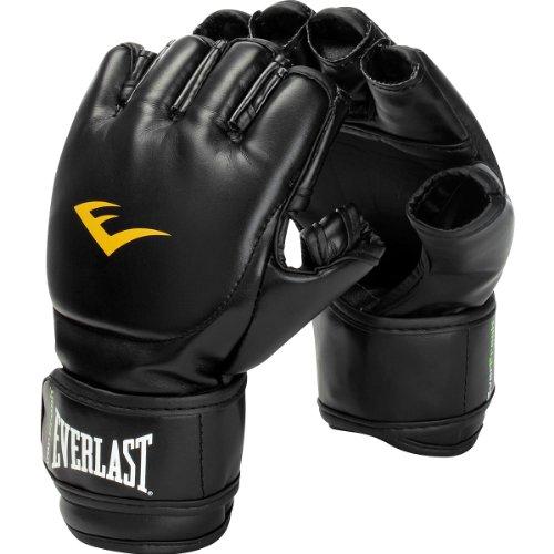 Everlast MMA – Guantes