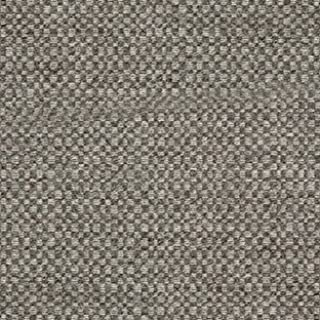 Sunbrella Action Ash #44285-0001 Indoor / Outdoor Upholstery Fabric