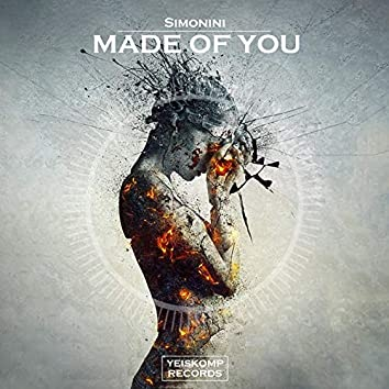 Made Of You
