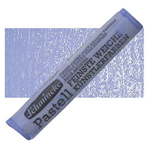 Schmincke Pastels - Delft Bleu - 600O