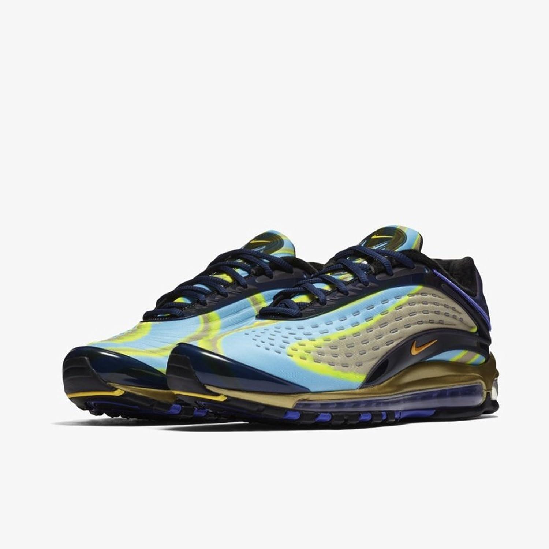 Nike.. Air Max Deluxe OG AJ7831400