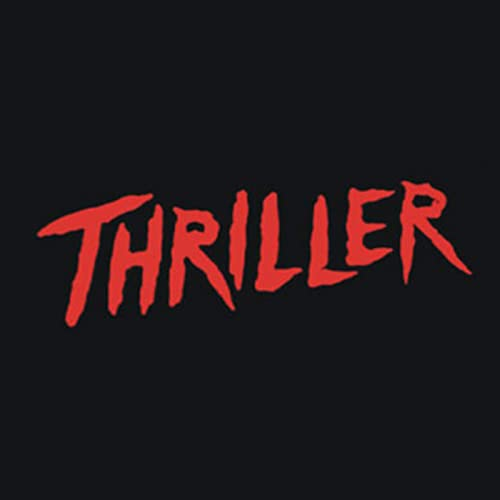Amazon.com: Thriller - Trump: Maestro Ziikos: MP3 Downloads