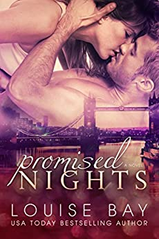 Promised Nights by [Louise Bay]