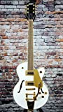 Immagine 1 gretsch electromatic g5655tg ltd jr