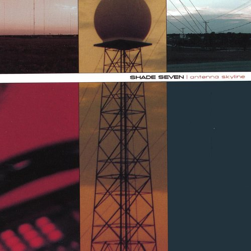Antenna Skyline