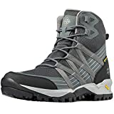 Wantdo Men's Mid Hiking Boots Outdoor Waterproof Non Slip Backpacking Trekking Walking Trails 11 M...
