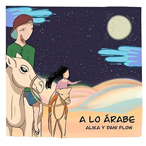Alika & Dani Flow