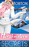 Herzknistern. Blind verliebt im Pulverschnee: Liebesroman (Secrets - Geheimnisvoll verliebt 3)