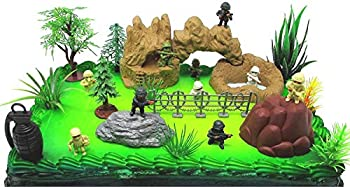 Best military cake toppers Reviews