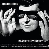 Orbison,Roy: Black & White Night (Audio CD)