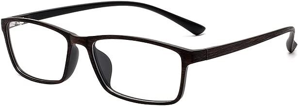 Best minus reading glasses Reviews