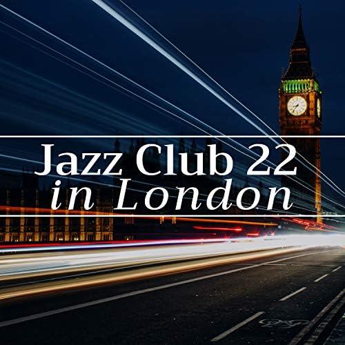 Smooth Jazz Club