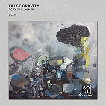 False Gravity