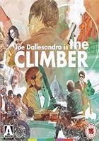 The Climber - Subtitled