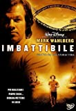 Imbattibile by Mark Wahlberg