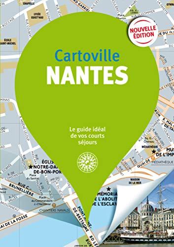 Guide Nantes